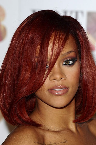 Pin Cheveux Marron Glace1 Couleur De Glac Fruski Board On Pinterest