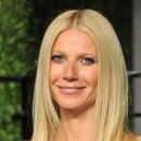 Oscars 2011 : la coiffure cheveux lisses de Gwyneth Paltrow