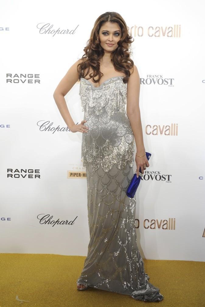 En robe de princesse en 2010 !