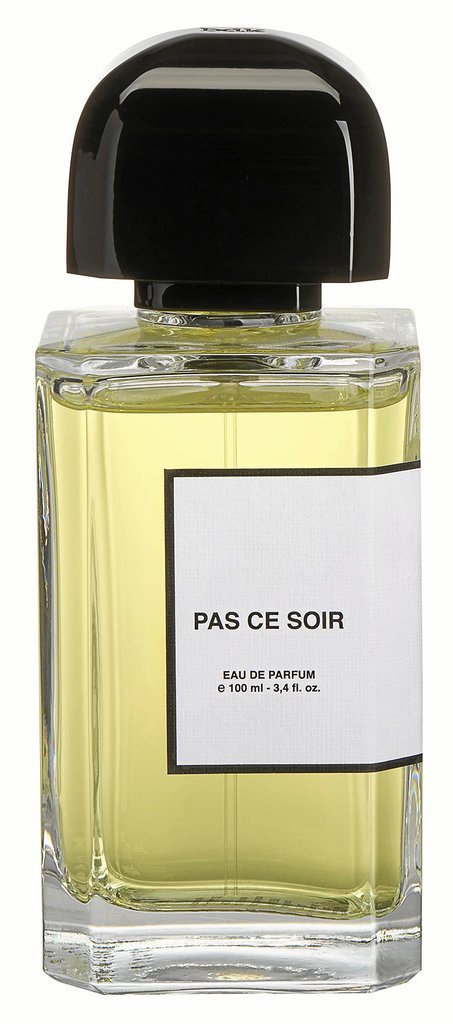 Eau de parfum Pas ce soir, Bdk Paris - 140 €