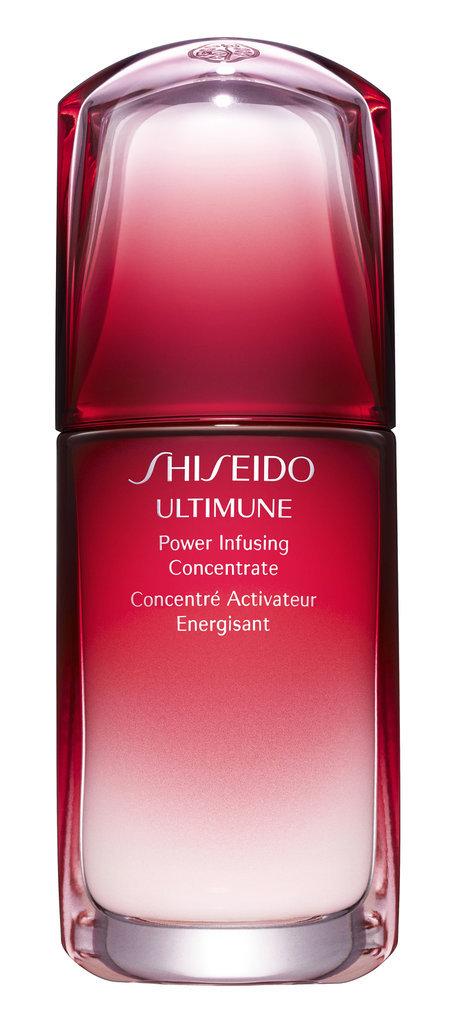 Concentré Ultimune - Shiseido : 95€