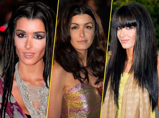Photos : Bon anniversaire Jenifer ! Retour sur 34 ans de coiffures girly et tendances !