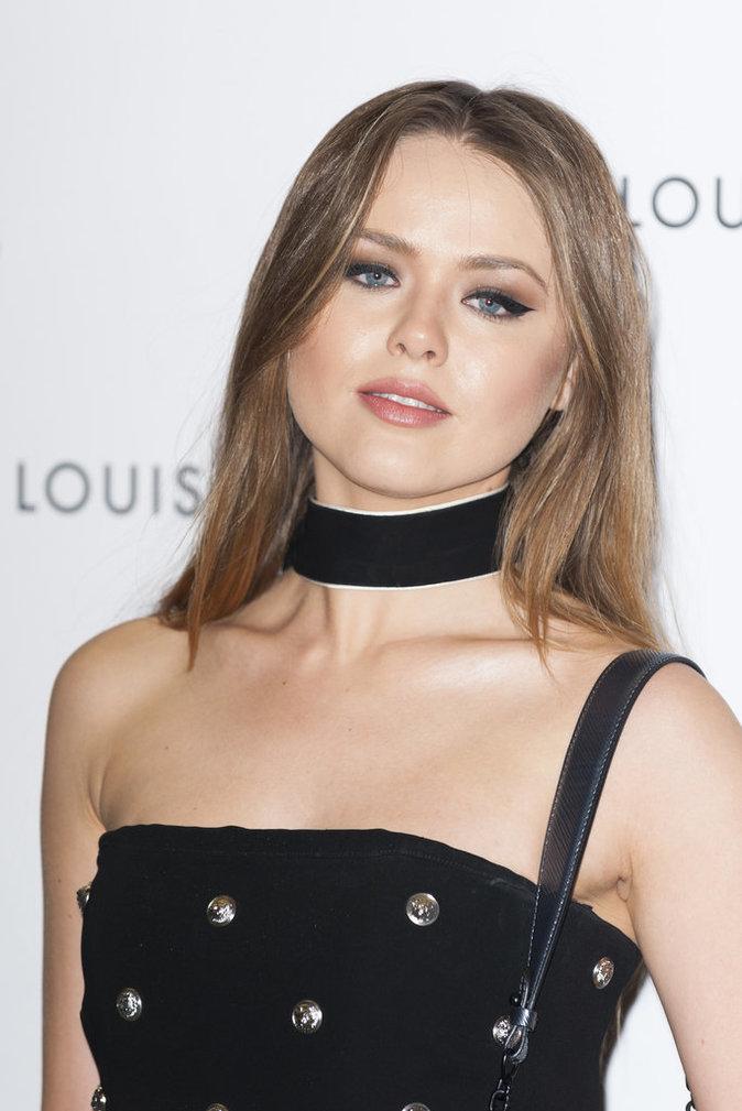 Kristina Bazan