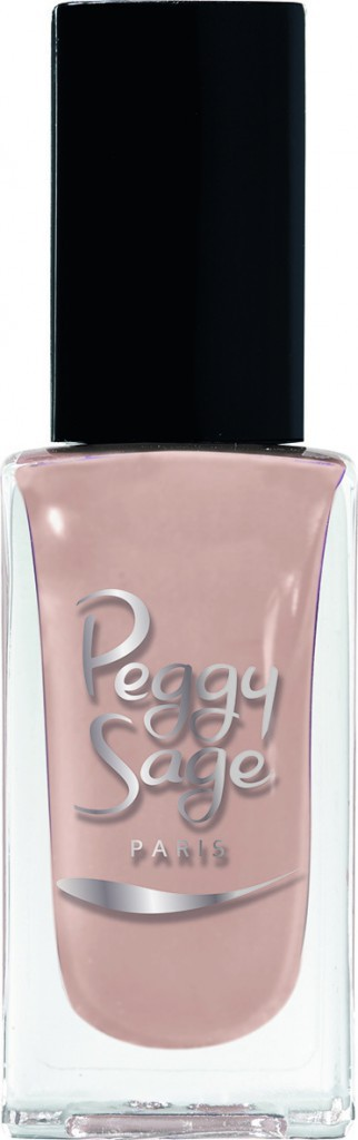 Vernis à ongles 752, Nude Innocence, Peggy Sage 7,50€