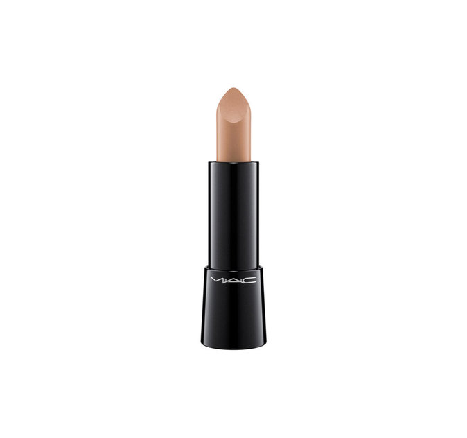 "Rouge à lèvres Mineralize : ""Touch The Earth"" (beige taupe) - 24€"