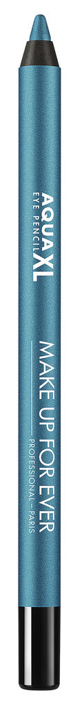 Crayon yeux Aqua XL, Make Up For Ever chez Sephora