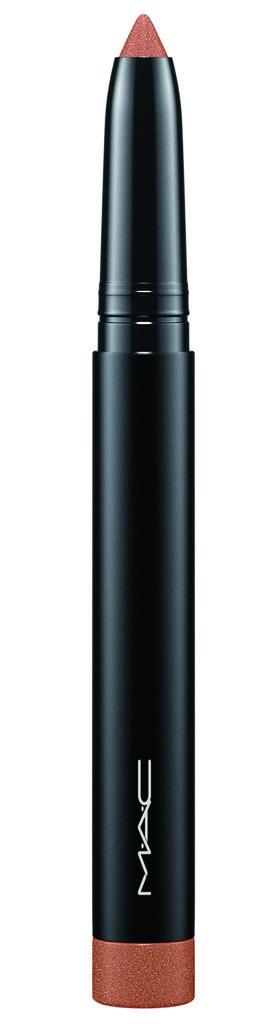 Ombre Colour Stick, M.A.C. 27 €