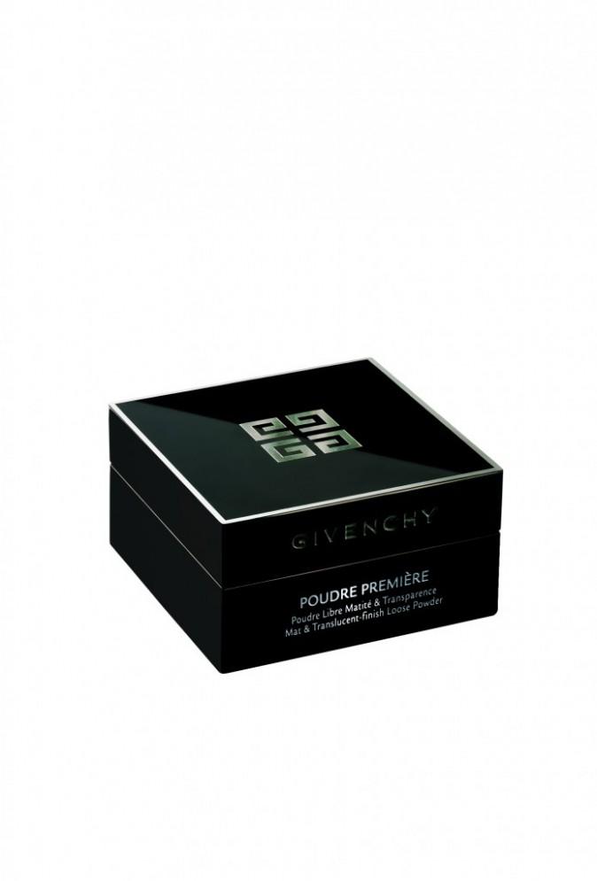Poudre première, Givenchy 48,50 €