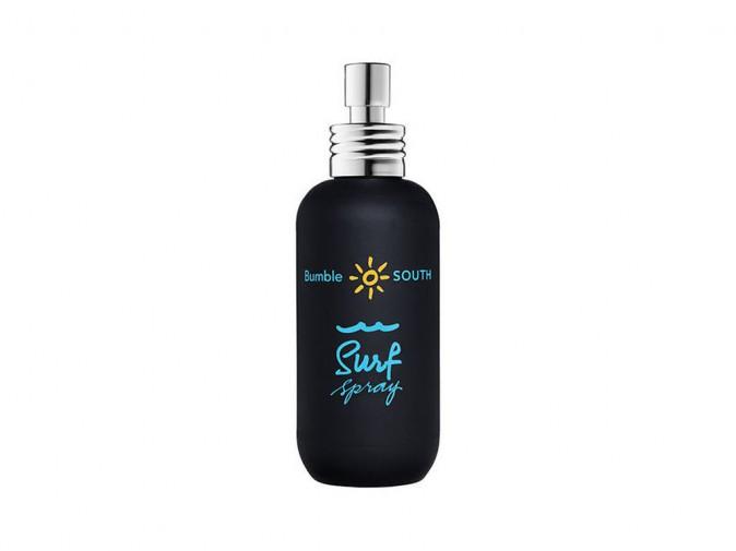 Spray coiffant eau salée- Bumble & Bumble chez Sephora – 27€