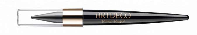 Khôl Kajal, Artdeco 12,95 €