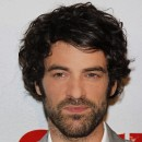 Star sexy poilue : Romain Duris, le rasoir, ça le barbe !