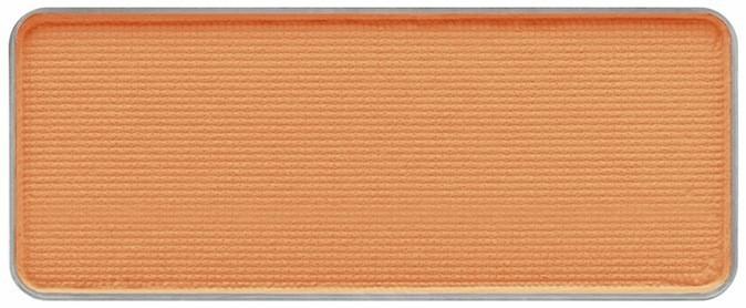 Blush Abricot Glow On, édition limitée, Shu Uemura 28,50 €