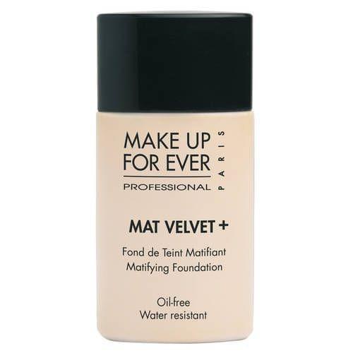 shopping maquillage 13 fonds de teint parfaits pour les. Black Bedroom Furniture Sets. Home Design Ideas