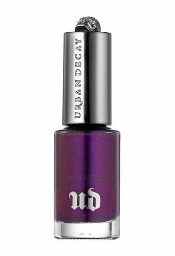Vernis violet, Vice, Urban Decay, en exclu chez Sephora 16 €