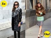Looks d'Olivia Palermo : Découvrez son CV fashion pas si irréprochable que ça !