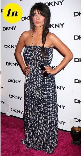 En DKNY