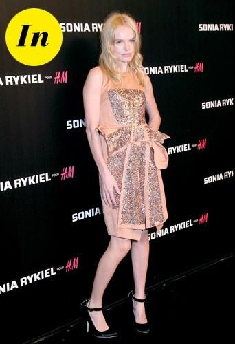 En Sonia Rykiel