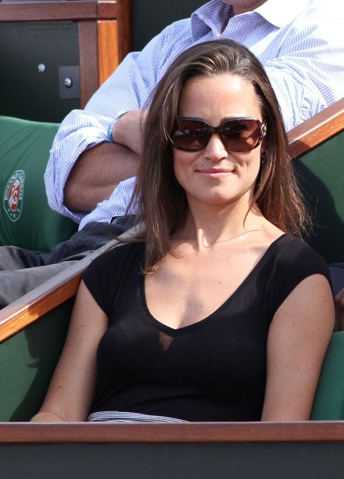 Looks de Pippa Middleton : la soeur de Kate est-elle vraiment stylée ?
