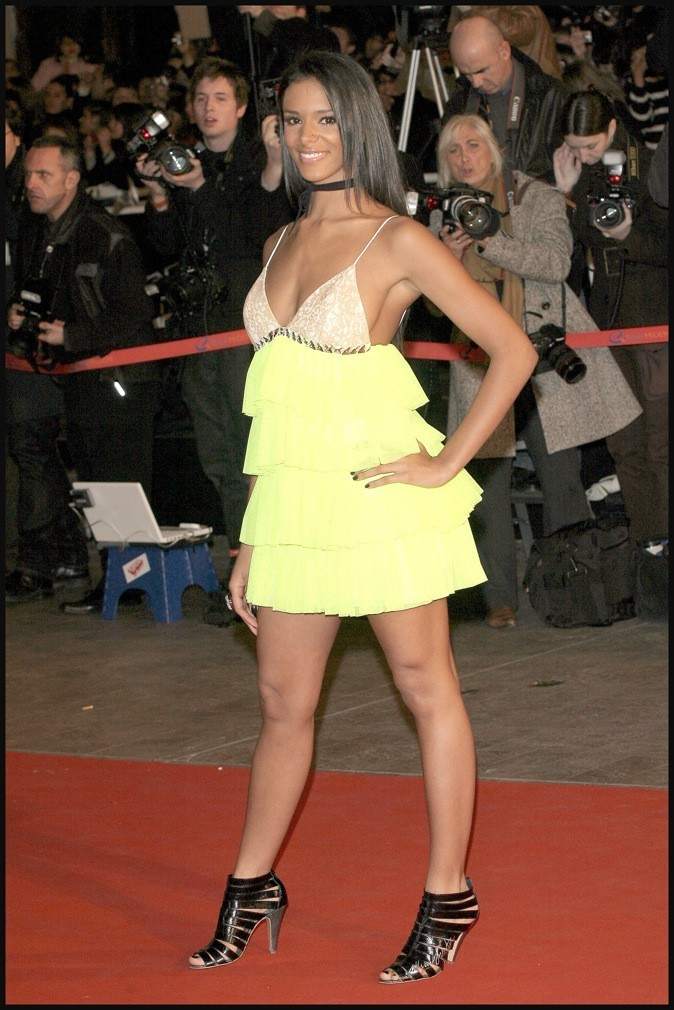le cv fashion de shy u0026 39 m   votez pour votre look pr u00e9f u00e9r u00e9