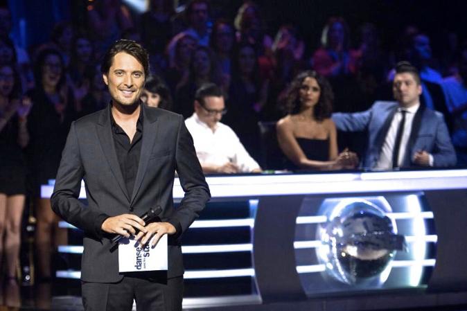 Looks de Vincent Cerutti : retour sur le CV fashion du présentateur de Danse avec les stars !
