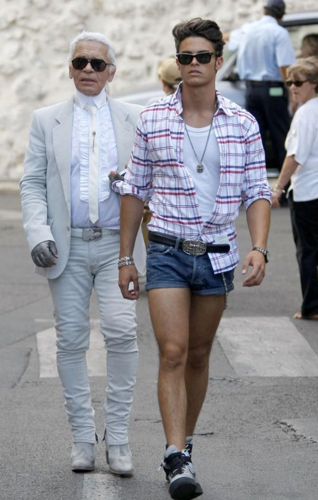 jeune arabe gay jean moule bite