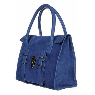 Retrouvez le it bag Luggage de Céline en moins cher chez Topshop