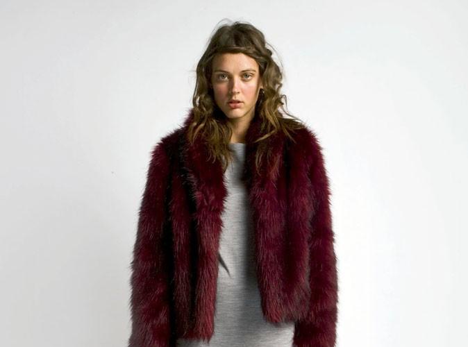 Amélie Boutique : un site mode de jeunes créateurs londoniens