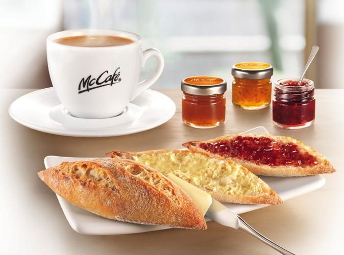 Bon-plan-food-Mc-Cafe-vous-propose-son-nouveau-petit-dejeuner-a-la-francaise_portrait_w674