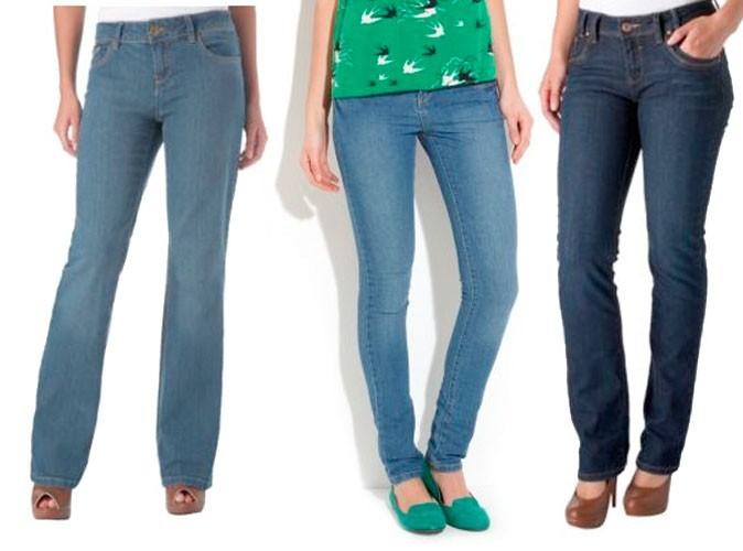 Bon plan mode : les jeans sont à moins de 15€ chez New Look !