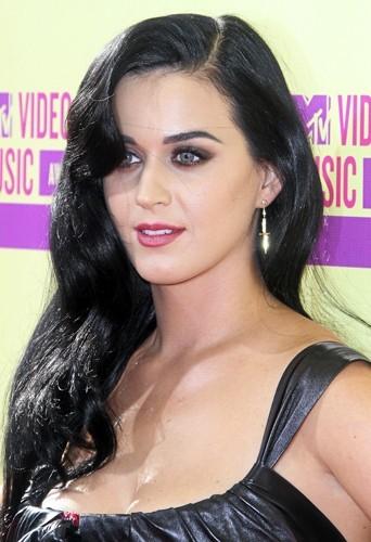 Katy Perry : Do !