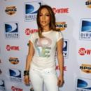 Jennifer Lopez, que pasa ?