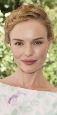 Kate Bosworth : fraîche et champêtre !