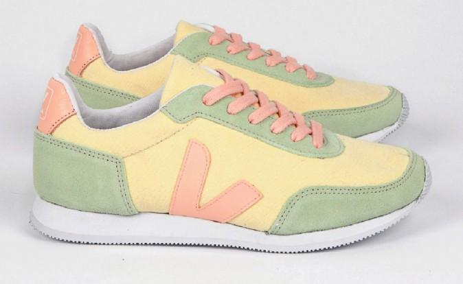 Running pastel, 99€