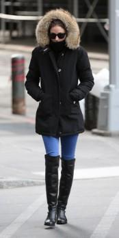 Olivia Palermo : où shopper son look en moins cher ?