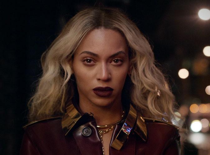 Beauté : Beyoncé : un régime végétalien plus difficile que prévu !