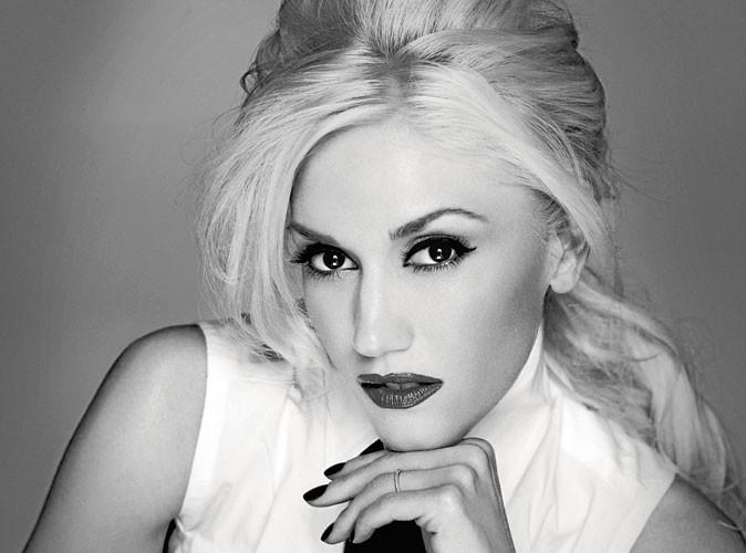 Beauté : Gwen Stefani est l'égérie glam des rouges à lèvres L'Oréal Paris