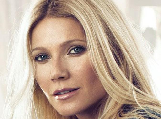 Beauté : Gwyneth Paltrow : nouvelle ambassadrice Restorsea !