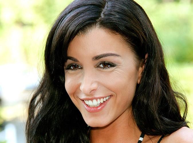 Beauté: Jenifer vous livre ses secrets make-up !