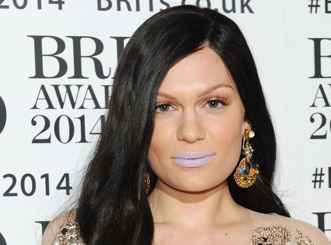 Beauté : Jessie J : elle reconnaît son beauty faux-pas aux Brit Awards !