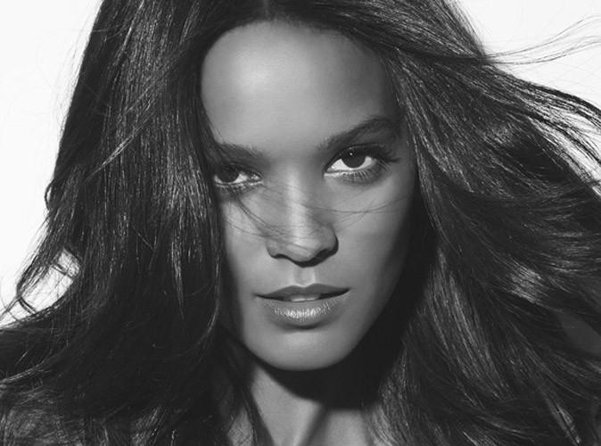 Beauté : le top model Liya Kebede devient la nouvelle égérie de L'Oréal Paris !