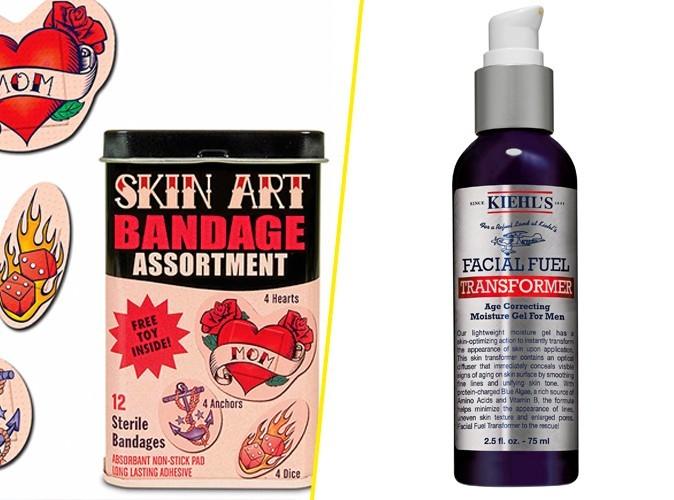 Beauté: les deux produits à shopper sur internet cette semaine!