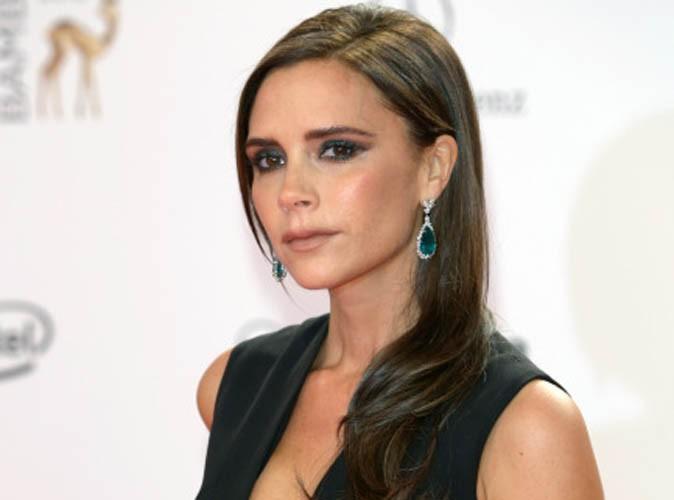 Beauté : Victoria Beckham : son coiffeur personnel révèle ses secrets pour une chevelure de star !