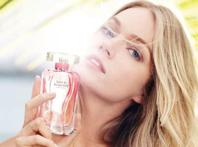 Beauté : Victoria's Secret et ses Anges vont vous enivrer de plaisir !