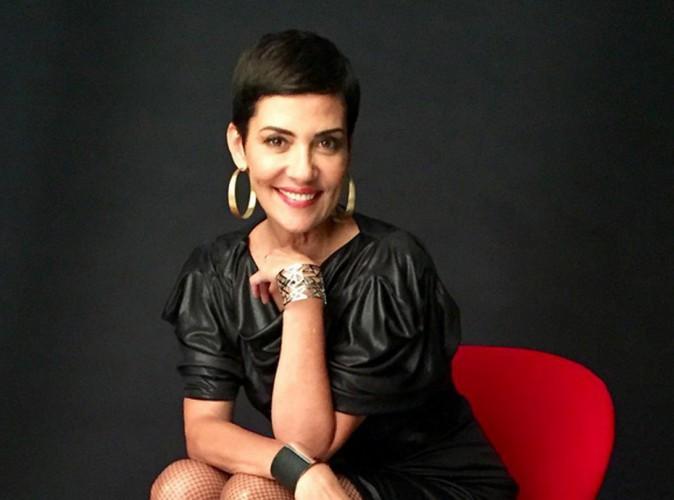 Cristina Cordula : la présentatrice lance sa collection de vêtements avec Tati !