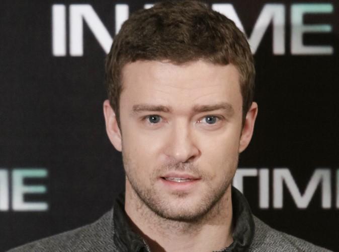 Déco : Justin Timberlake suit les traces de Valérie Damidot !