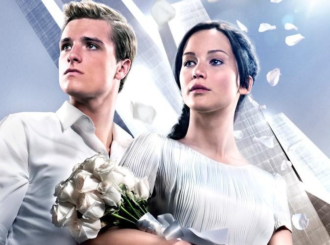 """Hunger Games : """"Capitol Couture by Trish Summerville"""", la collection de 16 pièces exclusives inspirée du film !"""