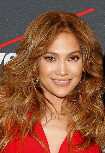 a. Jennifer Lopez