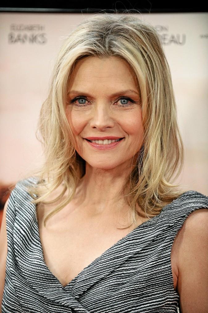 10 – Michelle Pfeiffer