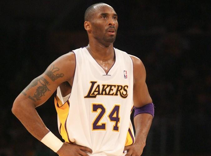 Kobe Bryant : l'icône du basket devient le nouvel ambassadeur de la prestigieuse marque horlogère Hublot !