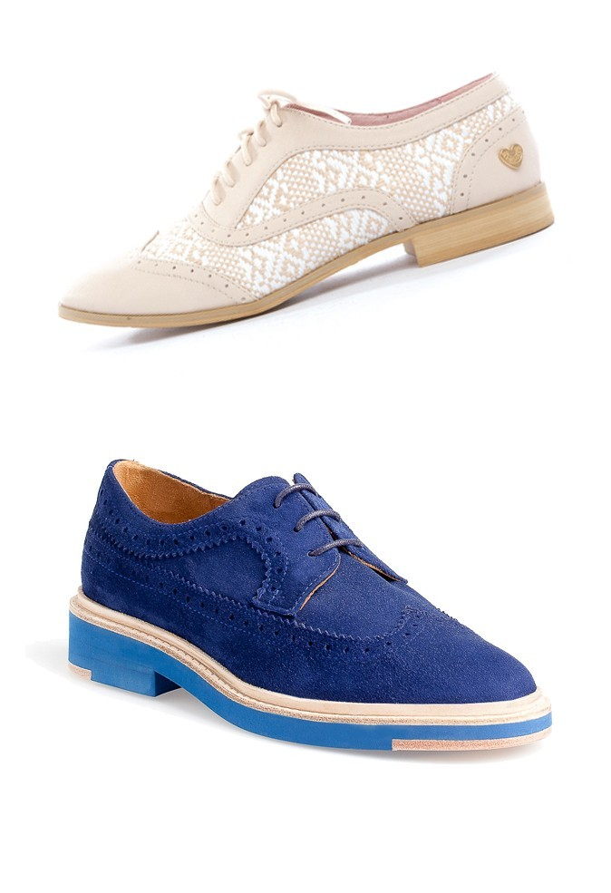 Les derbies multicolores